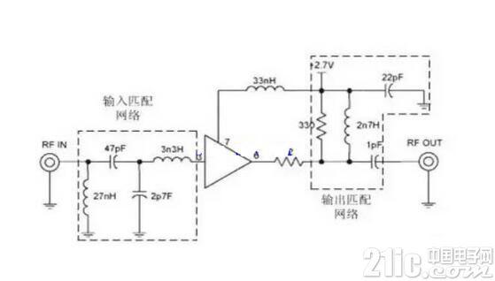 电路设计常用电路分析方法