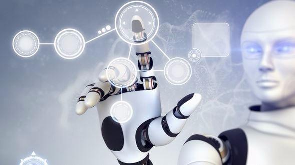 最近的大热人工智能行业,创业者成功的有多大?