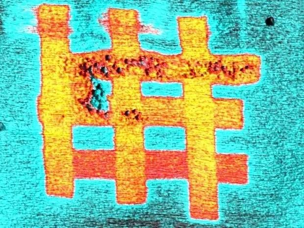 科学家开发出新的成像技术,可能为下一代的量子计算技术奠定基础