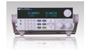 艾德克斯IT8800系列直流电子负载在汽车电子测试中的应用