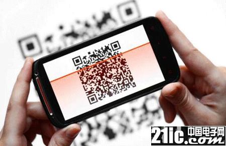 国标评价认证能否终止二维码乱象漏洞问题?