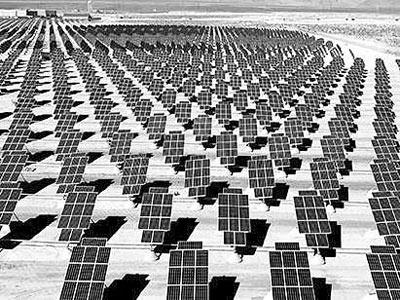 """新型电力变换器可""""吃""""多种可再生能源"""