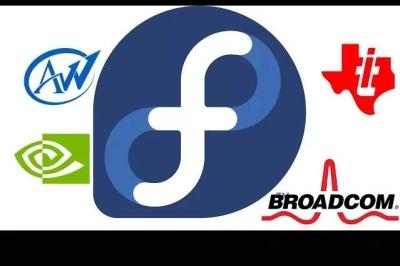 "Fedora 26为多种ARM平台开发板提供单一""统一""操"
