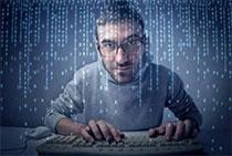 程序员最核心的竞争力是什么?