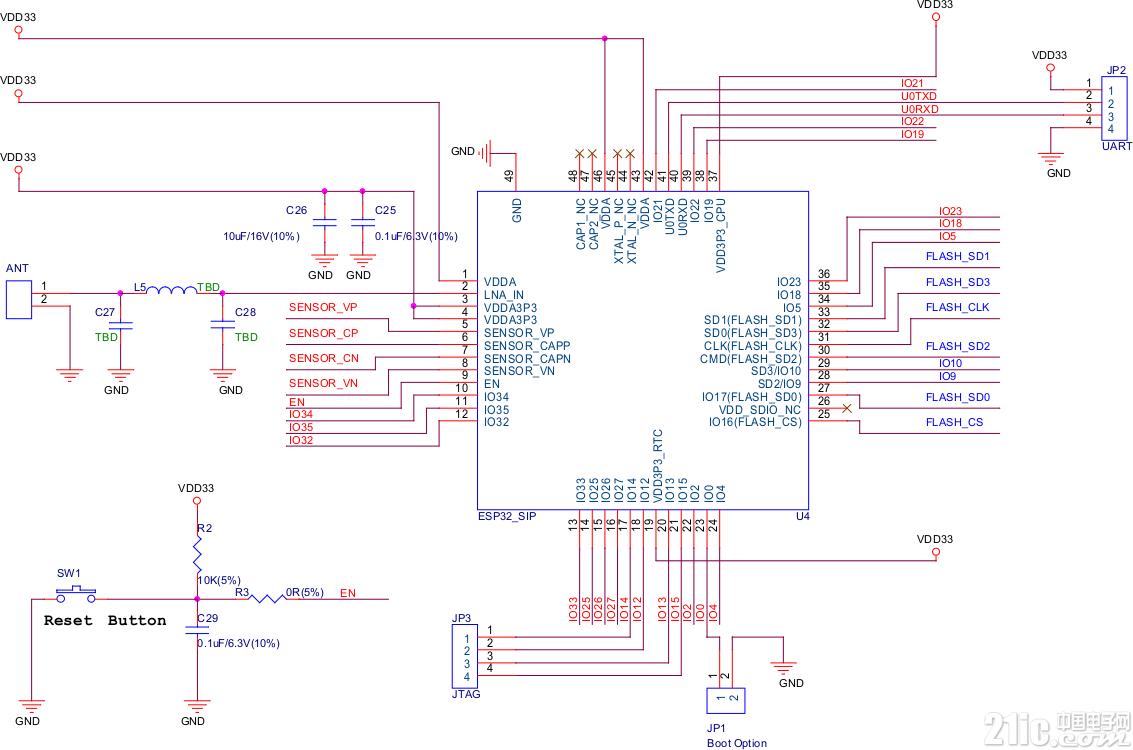 ESP32-PICO-D4-Board-Schematics.png