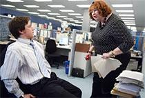 头大的HR,盘点那些作大死被开除的员工们