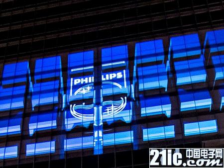 飞利浦出售其MR-HIFU磁共振引导高强度聚焦超声业务部门