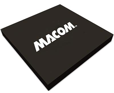MACOM 64 Gbaud表面贴装线性调制器驱动器系列助力实现面向长距离/城域应用的单波长600G解决方案