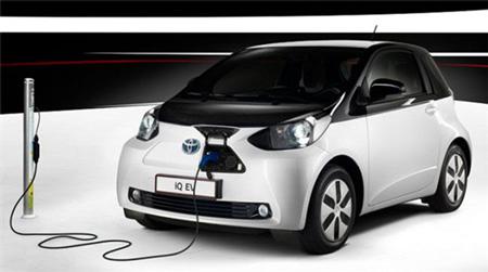 从超级电容到空中无线充电 未来电池及充电技术将势不可挡