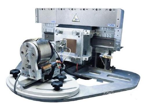Elix Polymers推出用于汽车应用的低摩擦3D打印材料