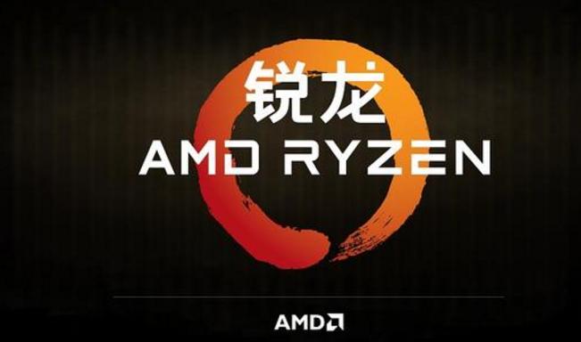 AMD总监:下一代ZEN处理器将具备更高的IPC,更强超频能力