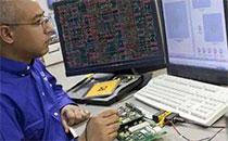 与年轻电子工程师谈谈最关心的前途问题