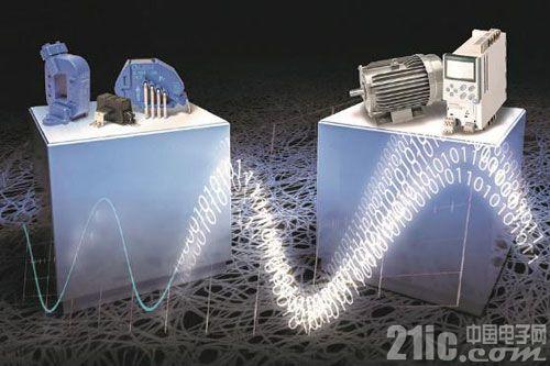 莱姆电子助力新能源汽车与充电技术的新生态、新未来