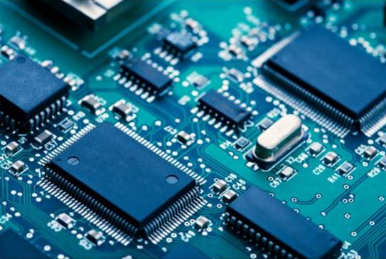 北斗发布第三代多系统多频高精度SoC芯片,应用领域广泛