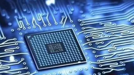在中国高科技领域高速发展的当下,美国还有什么技术可以卖给中国?