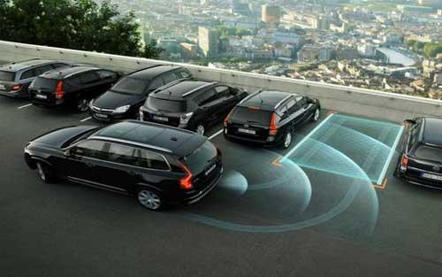 5G网络对无人驾驶有什么影响