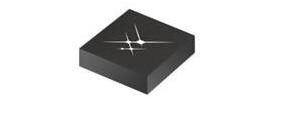 Skyworks 推出了SKY66403,一款新的 2.4 Ghz 完全集成的 RF 前端模块 (FEM)