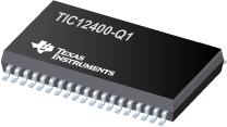 TIC12400