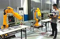 大疆大神级工程师手把手教你如何成为一名机器人工程师
