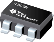 TLV62568