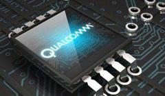 Qualcomm发布突破性C-V2X车联网解决方案