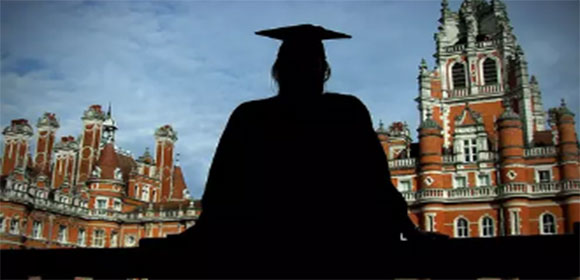 """博士也面临毕业即失业?博士的七种""""另类""""职业之选"""