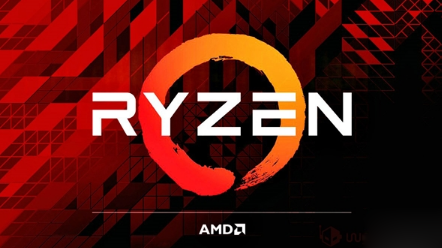 效能提升200% AMD 8代APU年底登场