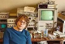 电子开发工程师到35岁,到底该如何抉择?