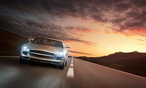 预测汽车后市场未来10年的变革方向