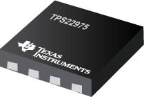 TPS22975