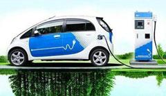 双积分政策下国产新能源车企该怎么做
