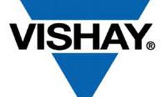 Vishay的珠海工厂通过ISO/TS 16949认证