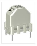 EMC对策产品: 用于家电的电流补偿环芯双扼流圈