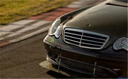 汽车潜在安全隐患有哪些?