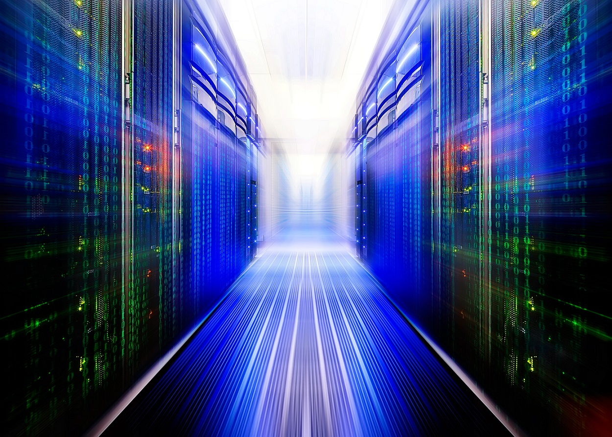 英特尔简化 FPGA加速应用:将平台、软件堆栈和生态系统解决方案相结合,最大限度提高性能并降低数据中心成本