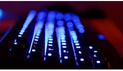 Micro LED在车用显示领域前途明亮