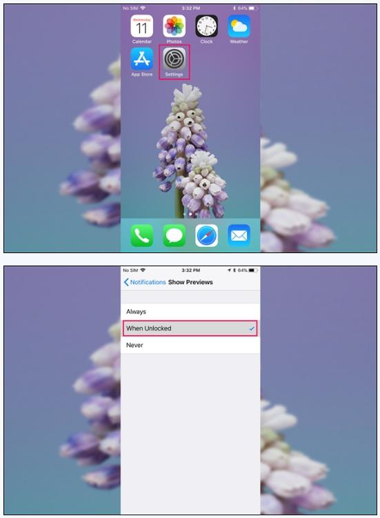 人脸识别体验超棒!iOS11贴心功能:iPhone X被优待
