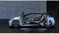 英伟达:全自动驾驶汽车四年内就能上路?