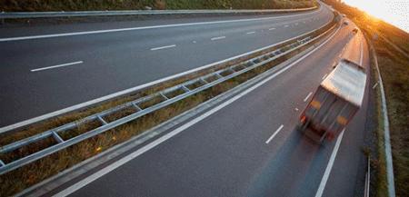大数据助力交通行业进入4.0时代