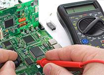 应聘电子工程师,我们都需要什么?