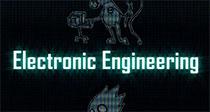 抢的就是你的饭碗!详细扒一扒美国的电子工程专业