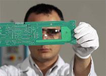 """电子工程师发展路线全剖析,从""""新鸟""""到""""老鸟""""的蜕变之旅"""
