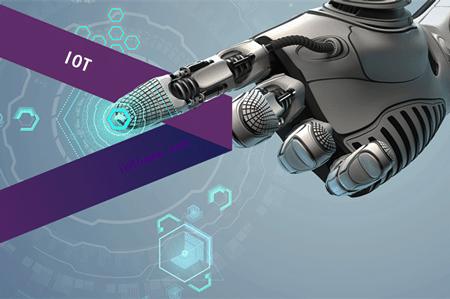 未来人工智能发展的八大新趋势