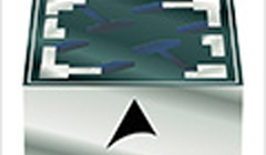 TDK推出适用于汽车和物联网应用的微型传感器芯片