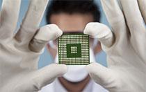 十多年从事微波、系统、芯片的经验分享