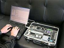 硬件路漫漫,想成为高级嵌入式硬件工程师,你还欠缺什么?