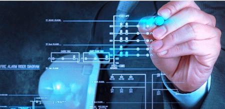 智慧工业下的物联网发展需新概念