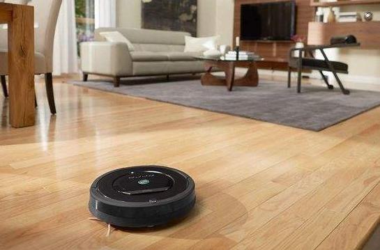 吸尘器偷录家中视频:部分LG扫地机器人有安全漏洞