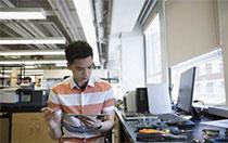 为什么在中国电子工程师的发展明显不如软件工程师方向?