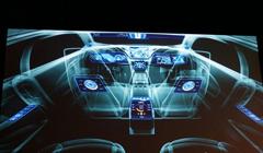 如何将汽车变成移动终端?